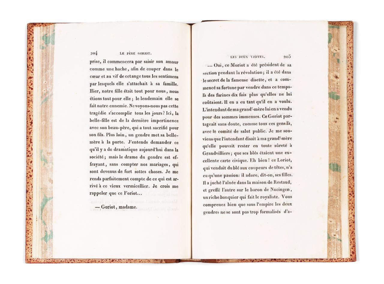 Balzac goriot 03