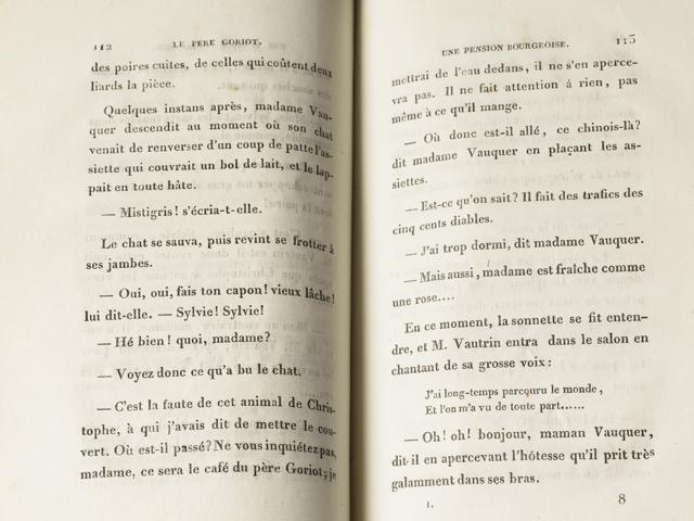 Balzac le pere 2
