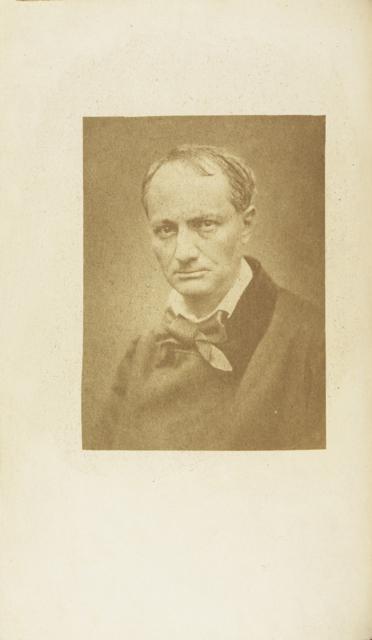 Baudelaire 4