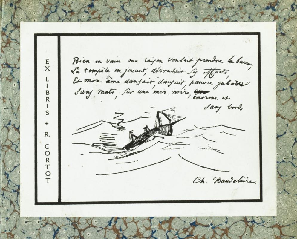 Baudelaire 6