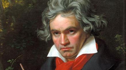 Beethoven jpg