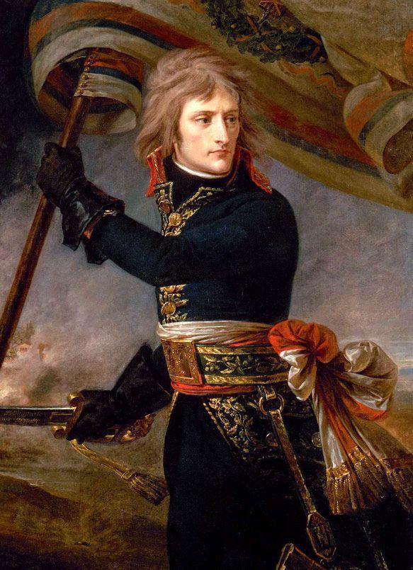 Bonaparte jpg