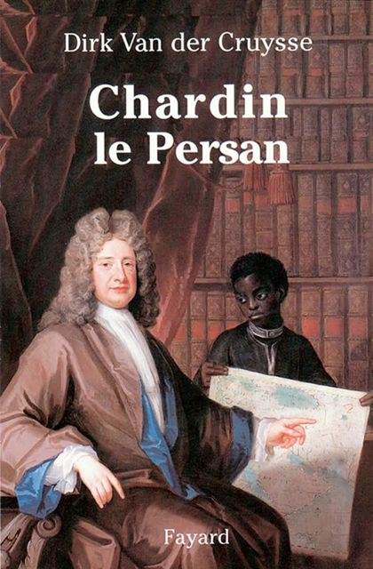 Chardin 8