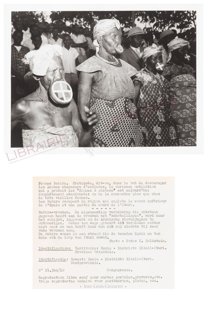 Congo 28 copyright