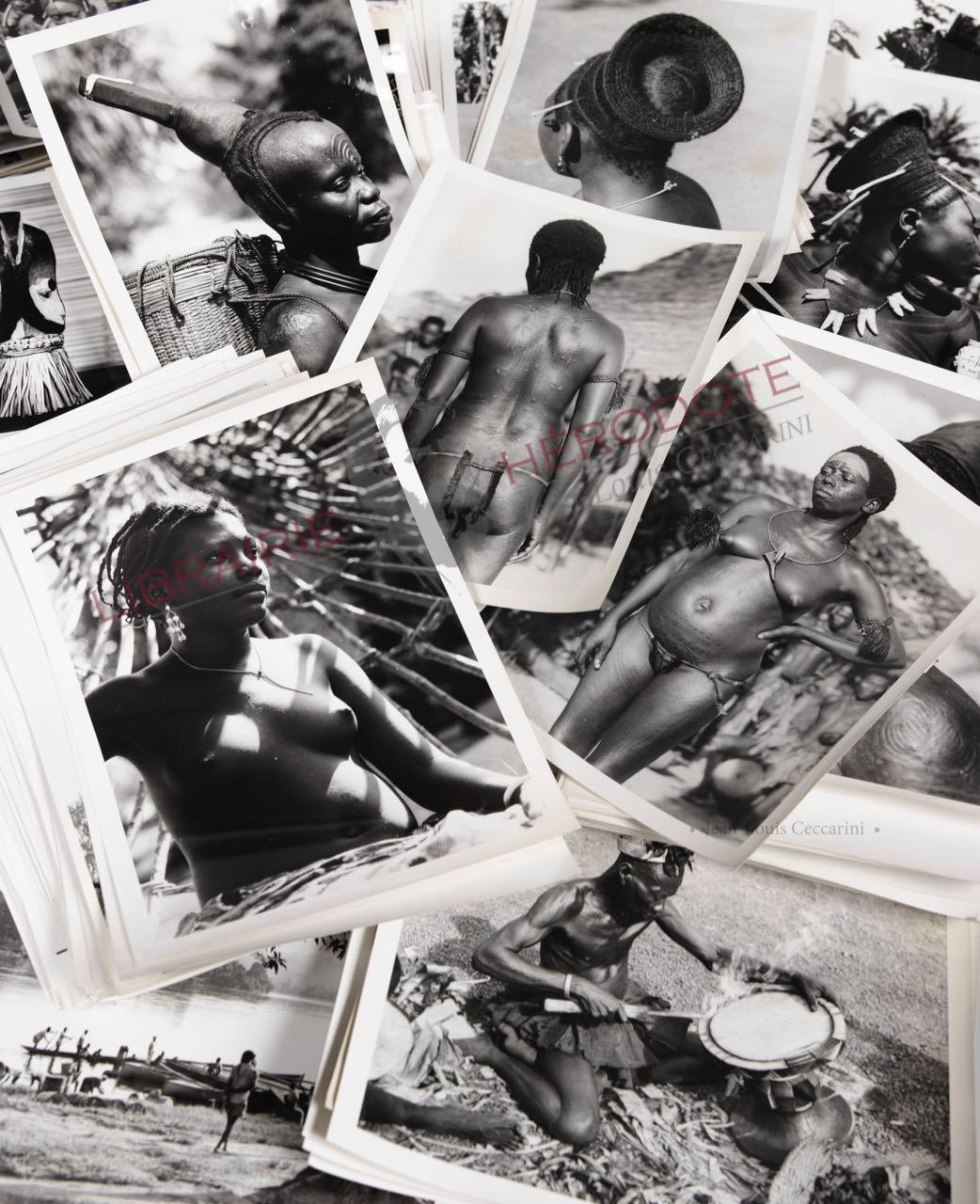 Congo 32 copyright