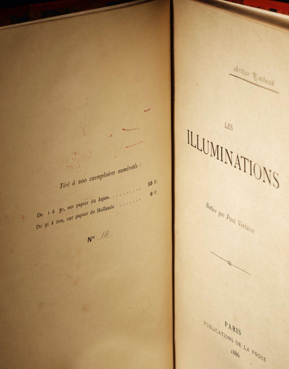 Illuminations 3