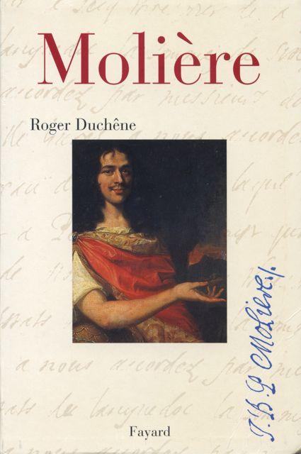 Moliere 4