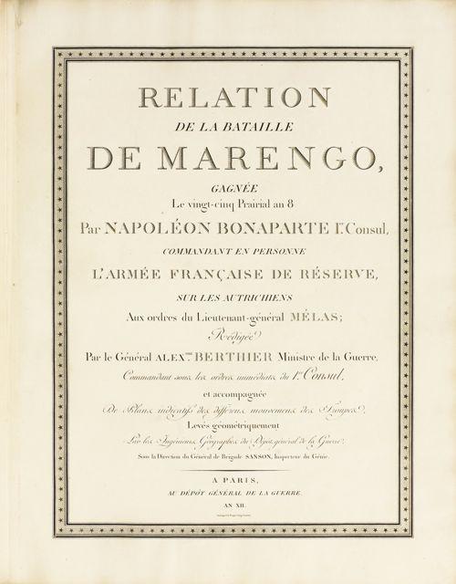 Napoleon berthier 7
