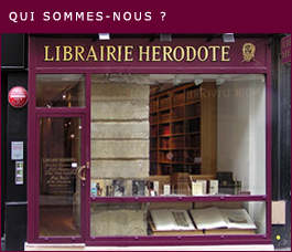 http://www.librairieherodote.com/pages/qui-sommes-nous.html