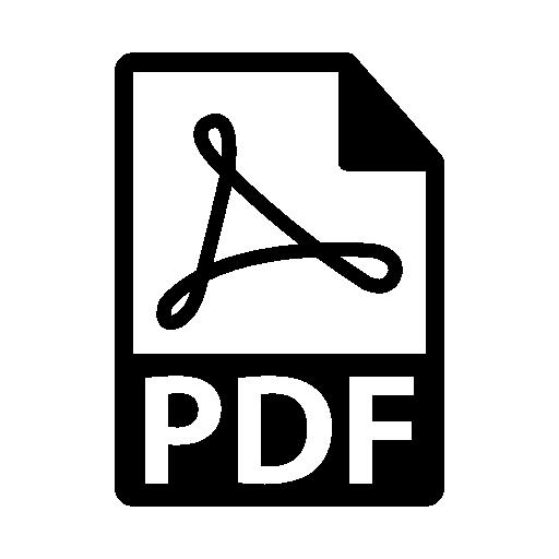 Article ferdinant brunetie re pdf